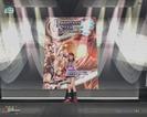 Psu20080817_224625_036